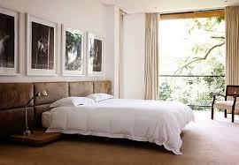 Interior Designers In Johannesburg Interior Design Double Height Family Dwelling In Johannesburg