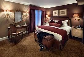 prix chambre plaza ath駭馥 28 images grand hotel plaza rome r