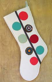 christmas stocking ideas 49 best stocking show images on pinterest christmas stockings