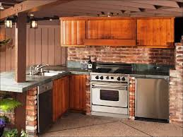 Solid Wood Kitchen Cabinets Online Solid Kitchen Cabinets An Insight Into Solid Wood Kitchen