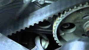 porsche 928 timing belt 1991 porsche 928 timing belt description
