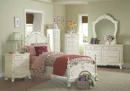 Home Decor Bedroom Sets White Bedroom Sets For Girls