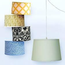 Pendant Light Shades Glass Replacement Mini Pendant Light Drum Shade Cool Pendant Light Shades Glass