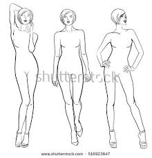 model posing stock images royalty free images u0026 vectors