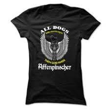 affenpinscher swimming i was normal 3 affenpinschers ago tee shirt for dog lovers