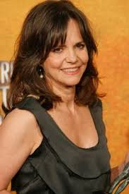 sally field hairstyles over 60 sally field brothers sisters cancelled sad because it was so