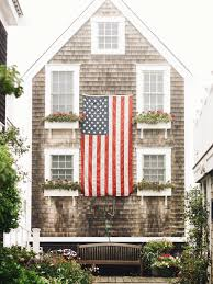a getaway to provincetown with a toddler the boston day book