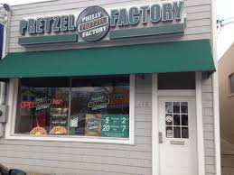 when is target cherry hill open black friday find a location philly pretzel factory philly pretzel factory