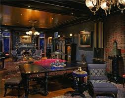 Gothic Interior Design by 29 Best Woollas Hall Interior Design Images On Pinterest Gothic