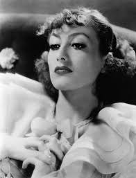 i tried joan crawford u0027s favorite beauty hack u0026 this is what happened