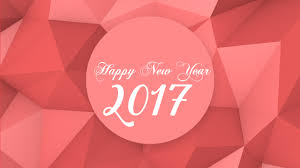 happy thanksgiving for facebook status happy new year 2017 wishes greetings for friends family facebook