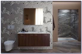 Kohler Vanity Lights Kohler Bathroom Vanity Lights Bathroom Home Decorating Ideas