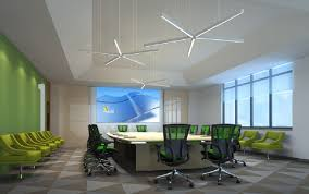 conference room download 3d house