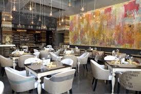the 10 best restaurants near balboa park tripadvisor