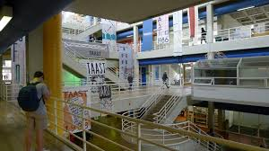 Best University To Study Interior Design Architecture View What Are The Best Colleges For Architecture