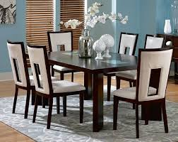 Yellow Kitchen Table And Chairs - kitchen amazing mango wood dining table cheap kitchen tables