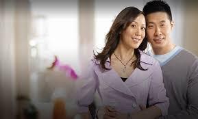 asian dating site for single men u0026 women eharmony