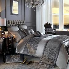 luxury bedding luxury bedding kylie minogue satin sequins and elegant style