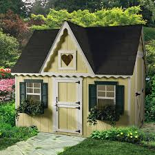 triyae com u003d victorian backyard playhouse various design