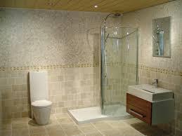 bathroom tile pattern ideas home design bathroom tile designs in sri lanka beautiful bathrooms