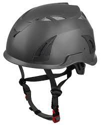 Fire Helmet Lights Sport Climbing Helmet With Stream Light Fire Helmet Light Au M02