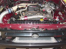 supra engine toyota pickup supra engine swap rollingbulb com