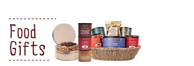 online food gifts food gifts gourmet gift baskets gift tower business gifts