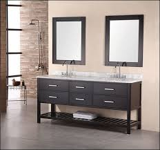 Kitchen Base Cabinets Home Depot Kitchen 12 Inch Wide Base Cabinets 12 Inch Base Cabinet Ikea 48