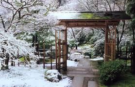 portland oregon japanese garden japanese gardens pinterest