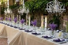Wholesale Vases For Wedding Centerpieces Wholesale Vases Wedding Centerpieces Centerpiece Idea S