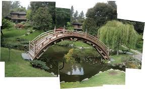 japanese garden bridge u2014 expanded your mind japanese bridge ideas