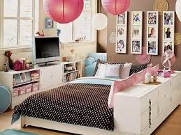 Design Your Own Bedroom For Kids Home Design Modern Bedrooms - Design your own bedroom for kids