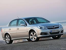 opel vectra car technical data car specifications vehicle fuel