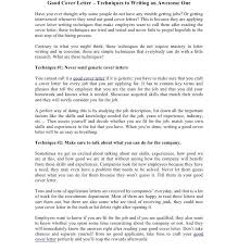 writing an awesome cover letter pin by orva lejeune on resume
