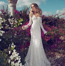 fitted wedding dresses fitted wedding dresses for wonderful you sang maestro