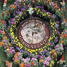 round rock gardens roundrockgarden twitter
