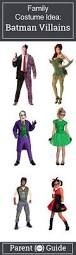 best 25 joker costume for kids ideas on pinterest costume