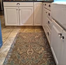 charming kitchen remodel located in lincoln ri this kitchen