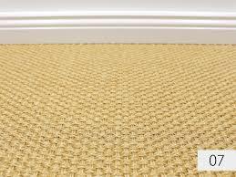 teppich sisal panama rio sisal teppichboden 5 farben 400cm breite astra