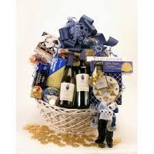 kosher gift baskets mel the kosher gift gift baskets los angeles