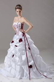 different wedding dress colors and white wedding dresses why re they special carey fashion