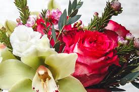 flowers los angeles los angeles florist flower delivery by la premier