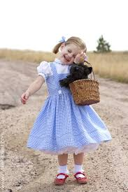 dorothy halloween costumes for kids halloween 2014 dorothy from