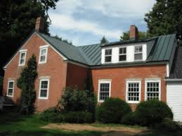 Home Decor Distributors Roofing Metal Roofing Maine Metal Roofing Pa Everlast Roofing