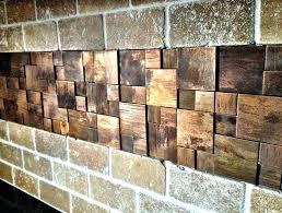 copper kitchen backsplash tiles copper tiles for kitchen backsplash ideas copper tile hammered