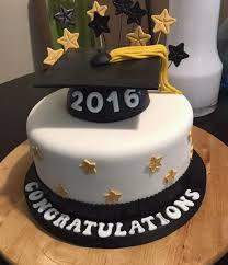 graduation cake toppers 26 make birthday cake beautiful best 25 graduation cake toppers