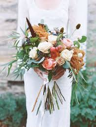 wedding flowers bouquet ideas brides