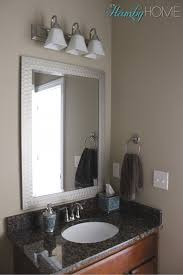Kirklands Bathroom Mirrors by Bathroom Mirrors Kirklands Bathroom Ideas