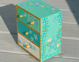 themed jewelry box jewelry armoire etsy