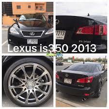 lexus used car in dubai lexus is350 2013 for sale used cars dubai classified ads job